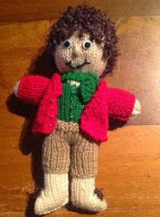http://translate.google.es/translate?hl=es&sl=en&tl=es&u=http%3A%2F%2Flunchboxofawesome.blogspot.co.nz%2F2013%2F07%2Fbilbo-baggins-hobbit-knitting-pattern.html