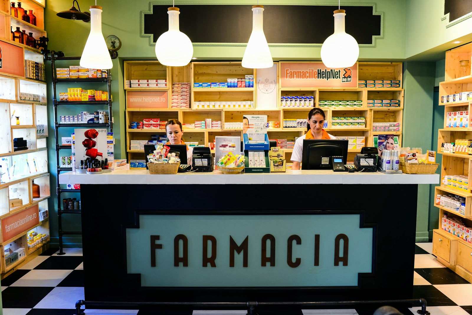 in-farmacie-pret-farmacie