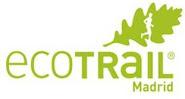 EcoTrail MADRID
