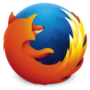 Free Download Mozilla Firefox 27.0.1 / 28.0 Beta 4