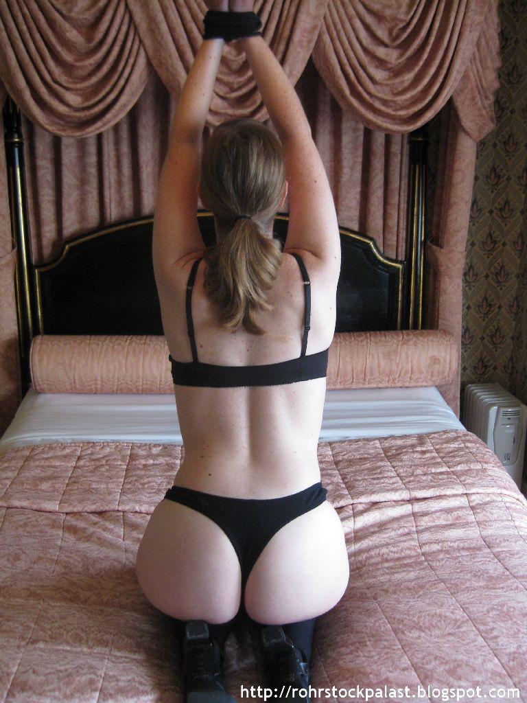 porn movie nylons tranny