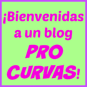 Blog Pro Curvas