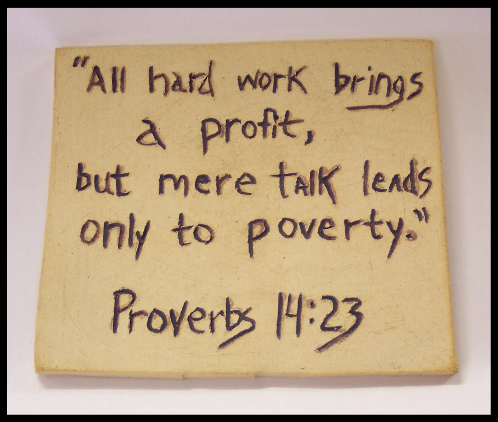 good proverbs on life, good proverbs about life.