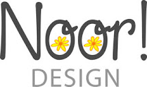 Noor! Design