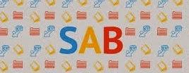 SAB (Servicio de Asistencia Bibliotecológica)
