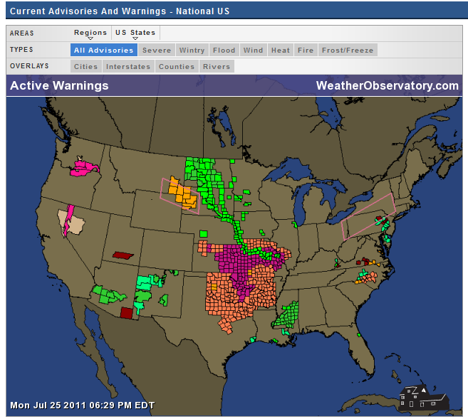 Watches And Warnings Map - cheap watches mgc-gas.com on