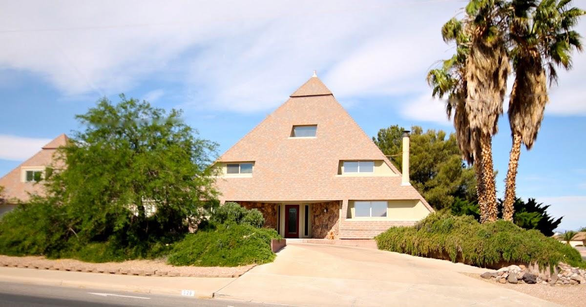 las vegas real estate and lifestyle henderson landmark pyramid home for sale