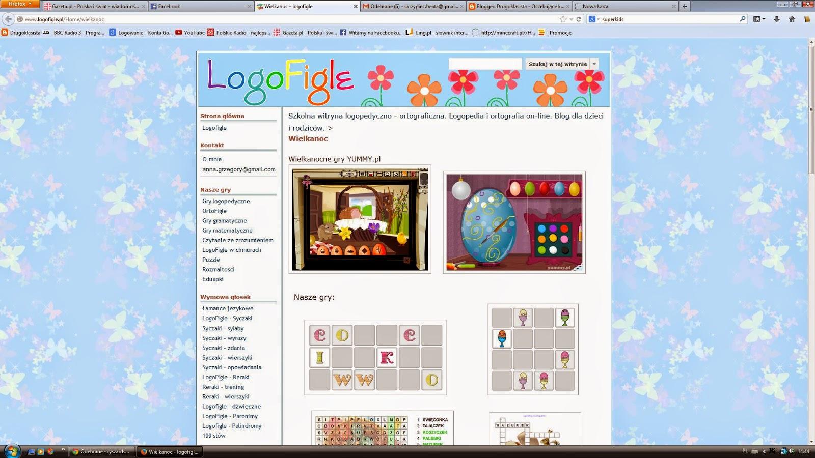 http://www.logofigle.pl/Home/wielkanoc