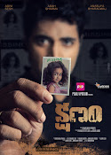 Kshanam movie wallpapers gallery-thumbnail-2