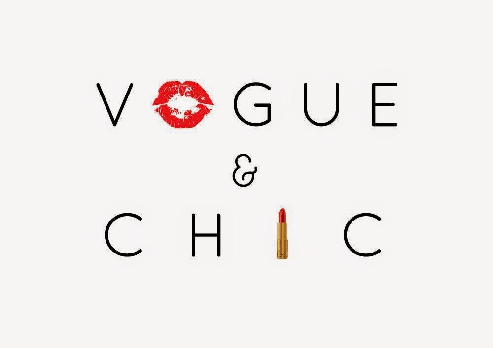 Vogue & Chic