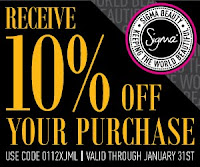 10% off, click e use o código 0112XJML!!!