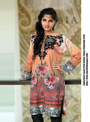 design-no-snd10-from-sobia-nazir-luxury-pret-cotton-tunic-collection-2015