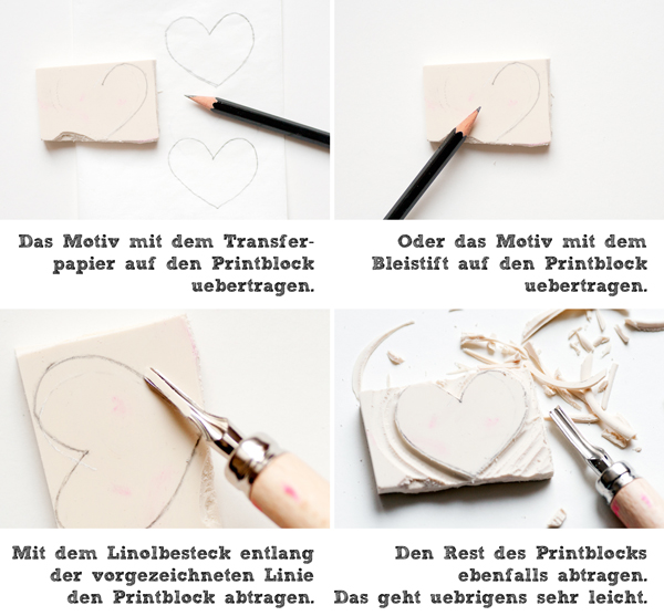 stempel selber machen blog hop zum valentinstag. Black Bedroom Furniture Sets. Home Design Ideas