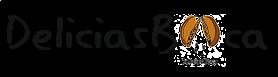 DeliciasBoca - Blog Gastronómico