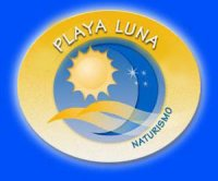 Naturismo Playa Luna