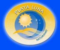 Naturismo Playa Luna