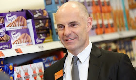 SAINSBURY'S NAMED AS TIMES TOP EMPLOYER FOR WOMEN: