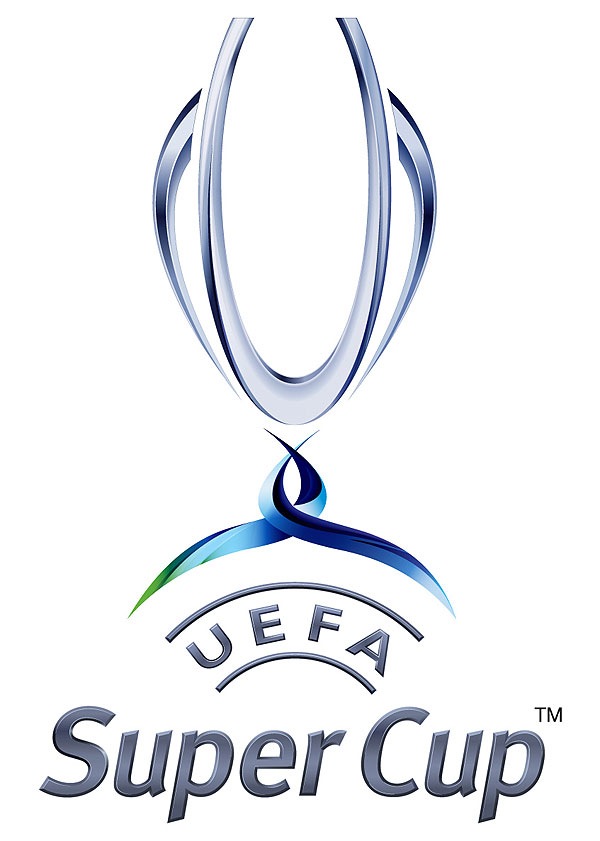 what is the uefa super cup
