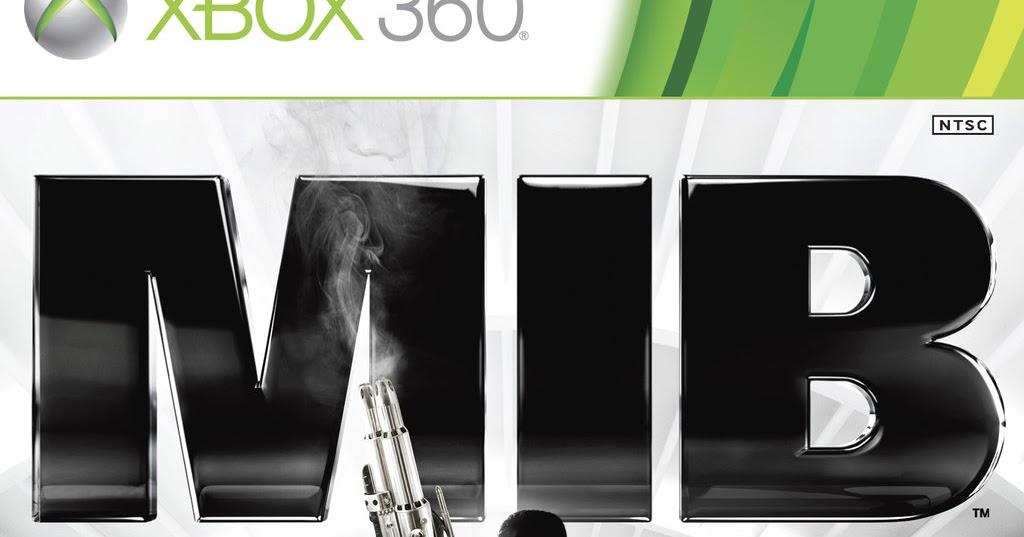 full version games men  black alien crisis xbox imars  full