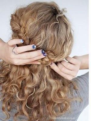 Peinados recogidos_2014