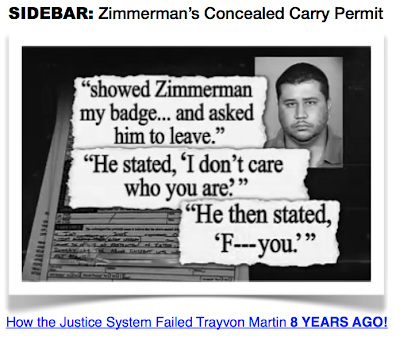 george-zimmerman-arrest-2005-felony-misdemeanor-trial-murder-kill-trayvon-trayvon martin-acquit-self defense