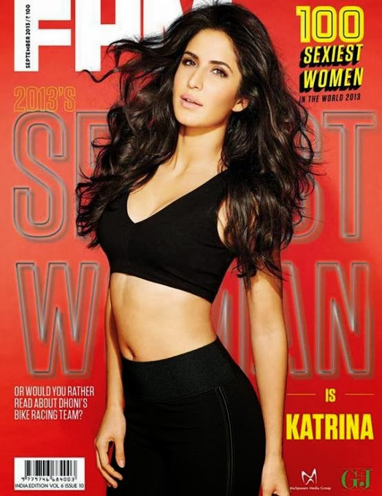Katrina_Kaif-on-cover-of-FHM-India