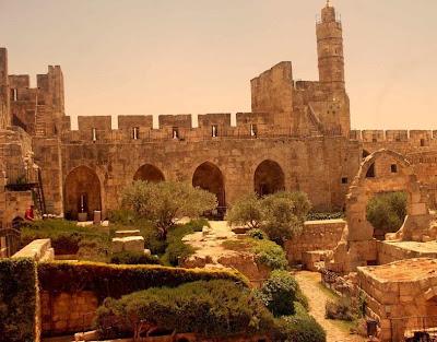 http://herancajudaica.wordpress.com/2011/07/25/descoberta-arqueologica-a-cidade-biblica-do-rei-david/