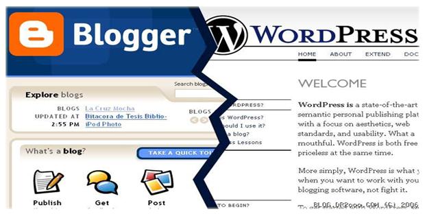 Menjadi-blogger-sukses