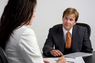 Find an Inexpensive Divorce Lawyer with Experience
