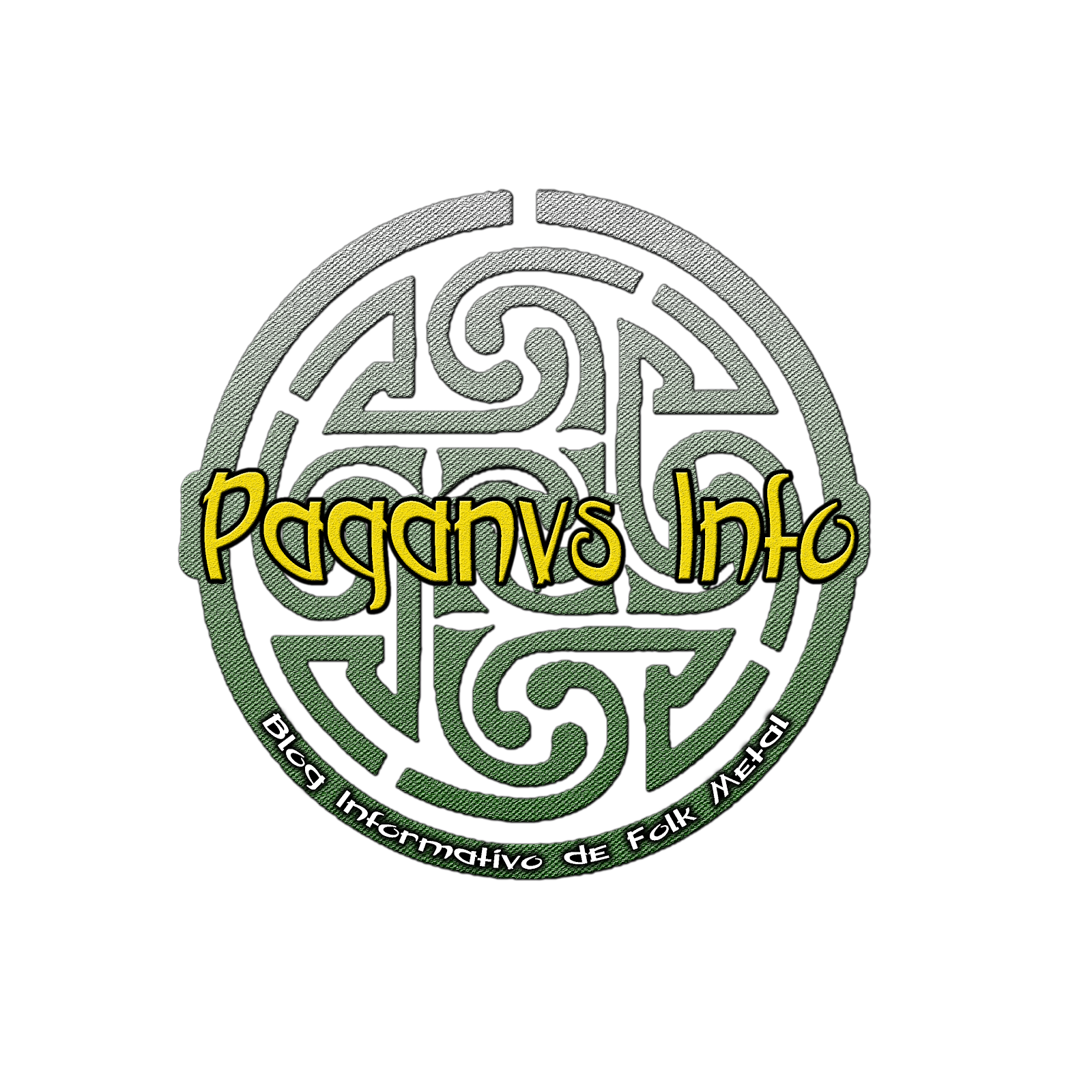 .-*Paganvs Info*-.