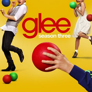 Glee - We Found Love