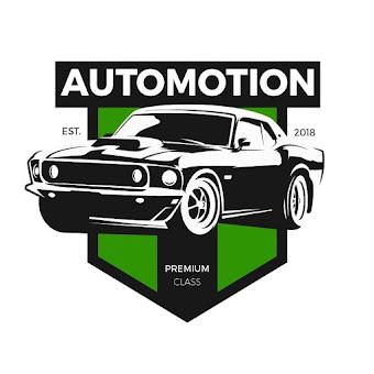 AUTOMOTION.GR