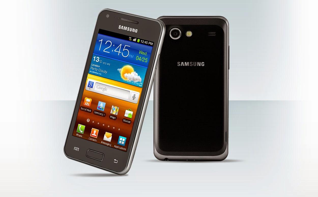 O Galaxy S2 Lite é bom? Saiba tudo sobre o celular e suas diferenças