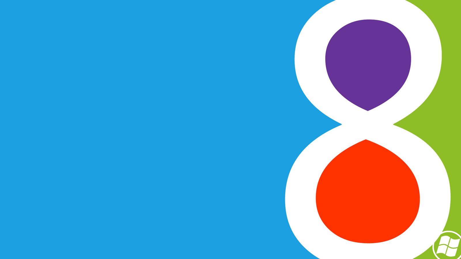 Download Wallpaper Windows 8 Keren Terbaru Lengkap
