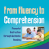 Teaching Reading Fluency With Podcasts