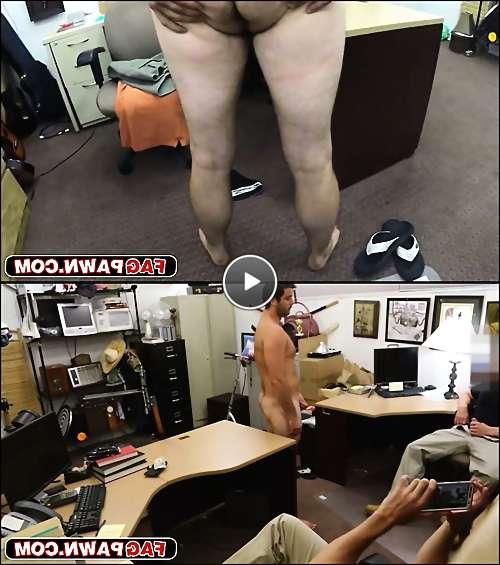 sex sounds men video