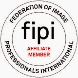 Anita Poole is Member of The Federation of Image Professionals International