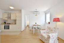 apartman u Splitu