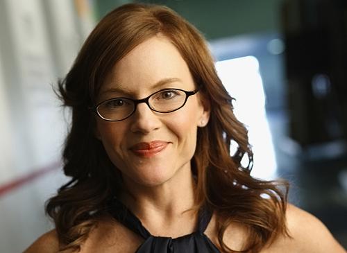 Susan Heffley Diary Of A Wimpy Kid Wiki