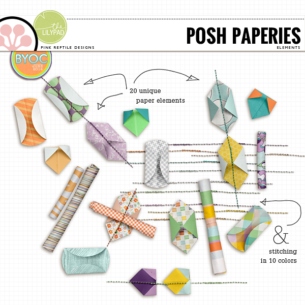 https://the-lilypad.com/store/Posh-Paperies.html