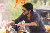 Autonagar Surya movie latest photos-thumbnail-19