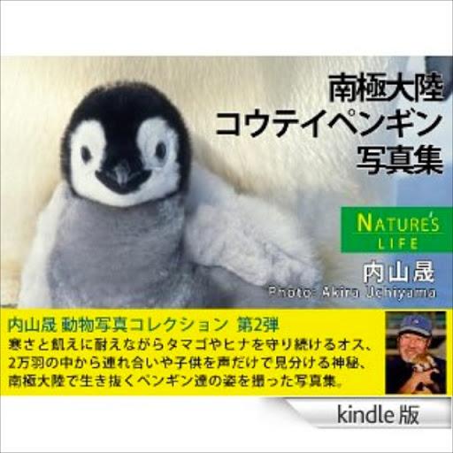 20130719-DSC_0003.jpg