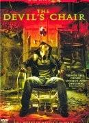 The Devil's Chair เก้าอี้สยองดูดวิญญาณ