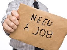 Info lowongan pekerjaaan daerah Bandung pria dan wanita terbaru update mei tahun 2013