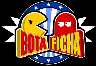 http://botaficha.blogspot.com.br/