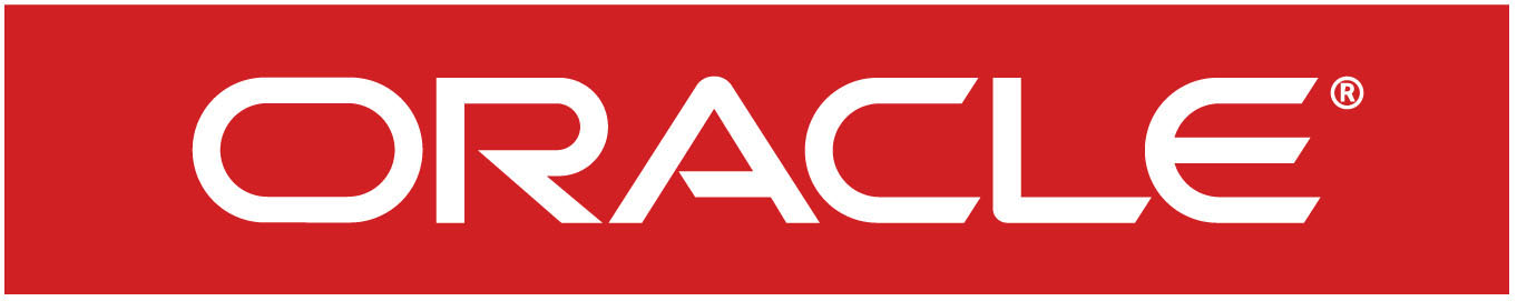 how to take a db dump and restore it in oracle rac 11gr2