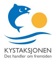 https://www.facebook.com/Kystaksjonen?fref=ts