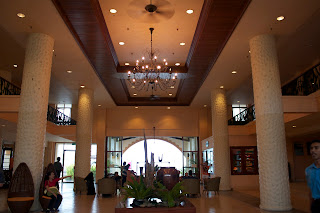 Phuket Langkawi Superstar Virgo