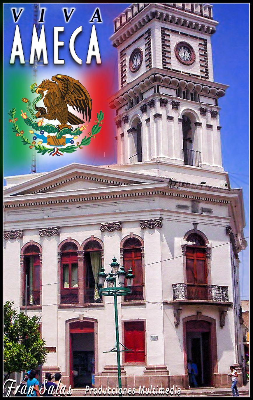 Fotos de ameca jalisco mexico 98