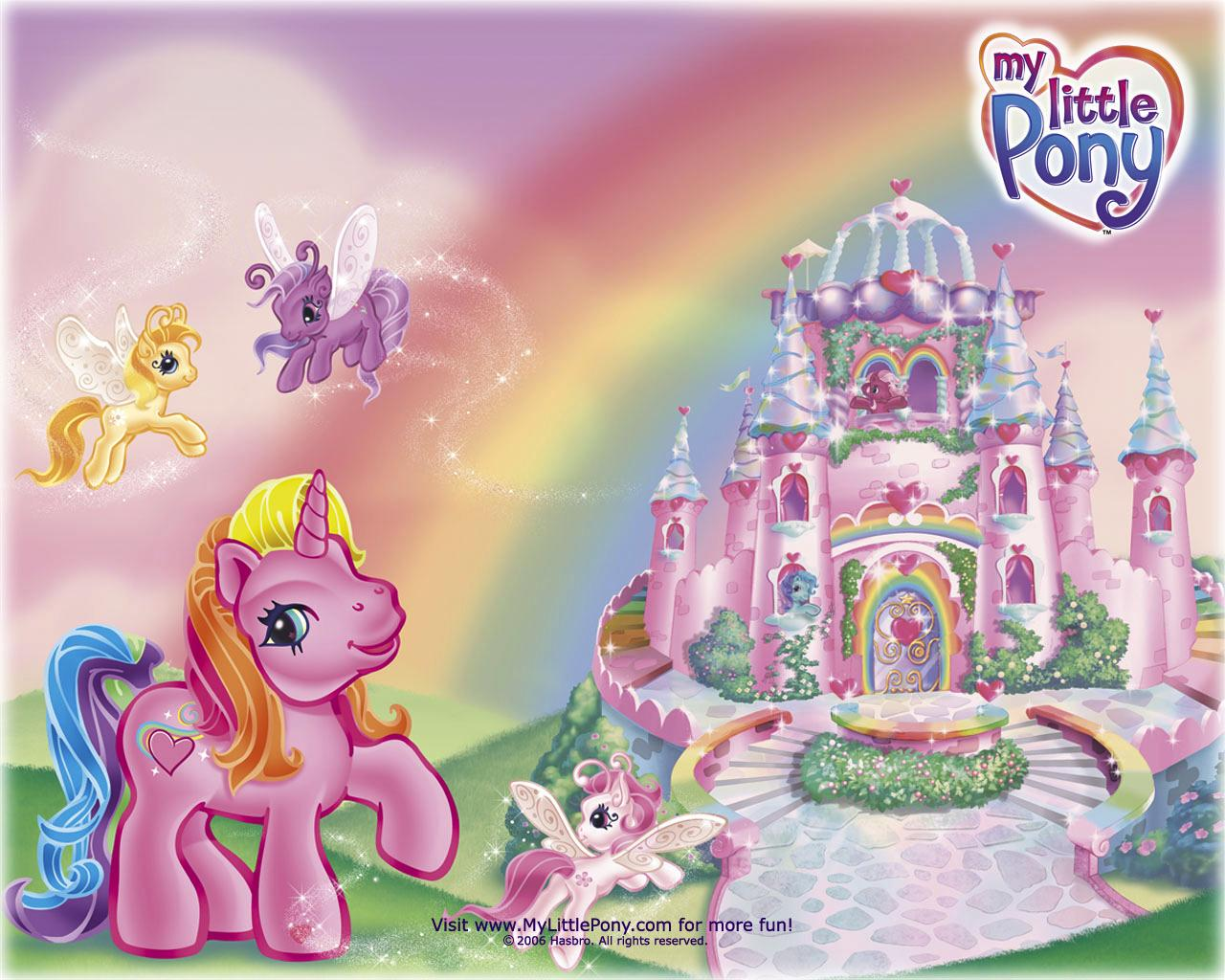 http://3.bp.blogspot.com/-1dBZLCCPEcc/TyN7O7Cp9QI/AAAAAAAABaY/G7S2sQ3JLtc/s1600/My-Little-Pony-my-little-pony-256751_1280_1024.jpg
